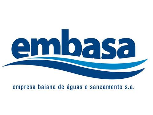 LEM: Abastecimento de água será interrompido em quatro bairros nesta quarta-feira (11)