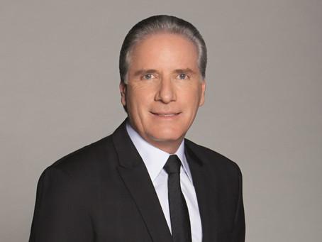 Roberto Justus pode ser candidato à Presidência em 2018