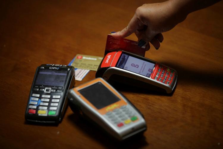 Dificuldade em pagar as contas tem como maior agravante a elevação dos preços