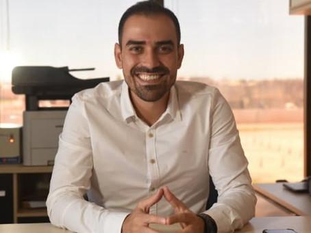 Luís Eduardo Magalhães: prefeito mantém decreto Municipal