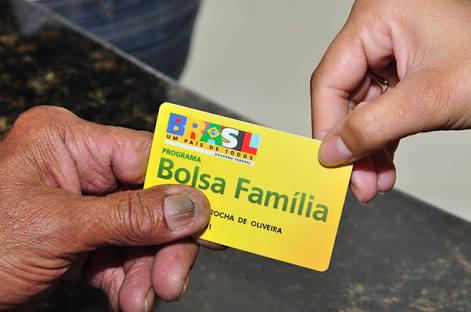 Pente-fino no Bolsa Família encontra irregularidades em 1,1 milhão de benefícios
