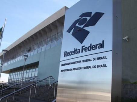 Receita Federal entra em greve hoje e exige mudança na PEC Emergencial; entenda