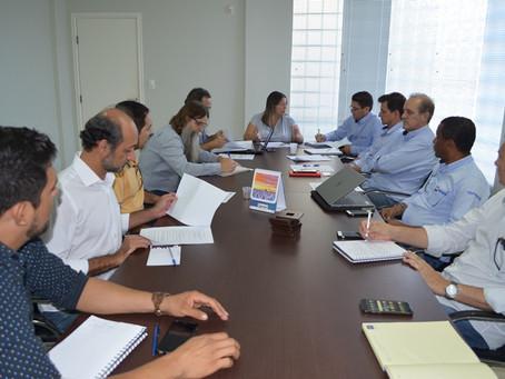 Comitê debate mudanças na legislação de defesa sanitária para algodão baiano