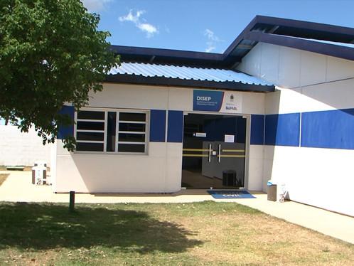 LEM: Professores de Capoeira do Município são presos suspeitos de abusar de alunas