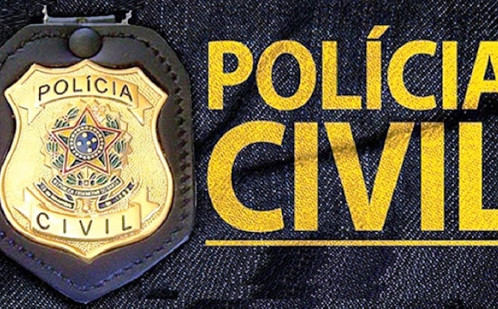 Governo realiza segunda convocação para concurso da Polícia Civil em 2016