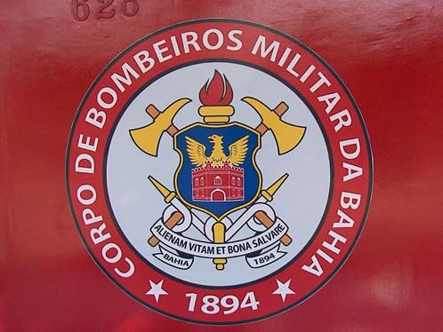 193 do Corpo de Bombeiros só deve funcionar a partir de junho; diz prefeitura