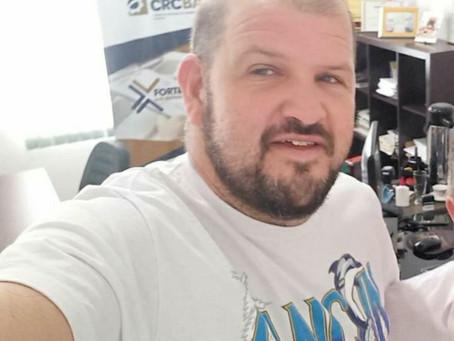 Presidente da ABL é encontrado morto em Luís Eduardo Magalhães