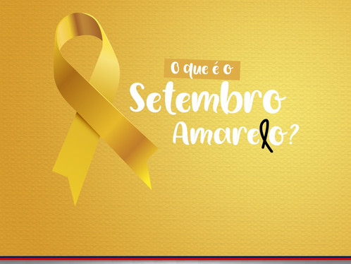 No mês de conscientização sobre o suicídio, Prefeitura de LEM promove campanha educativa