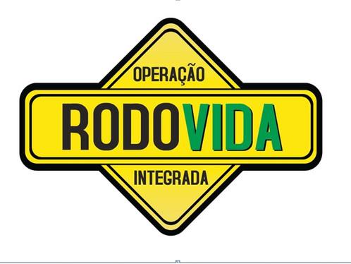 PRF inicia nesta sexta Operação Rodovida