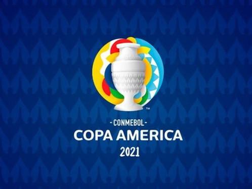 Laboratório aponta fraude em laudos de Covid usados por público da final da Copa América