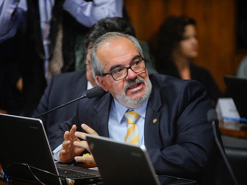 Comissão do Senado aprova projeto que eleva a vaquejada e o rodeio à condição de manifestação cultur
