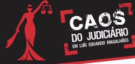 """OAB organiza manifestação contra """"situação caótica"""" do Judiciário em LEM"""