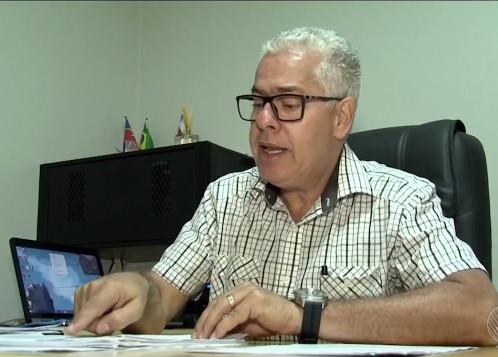 LEM: Prefeitura diz que greve de servidores é ilegal