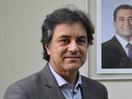 Luís Eduardo Magalhães: Sindicato Rural cancela debate entre candidatos