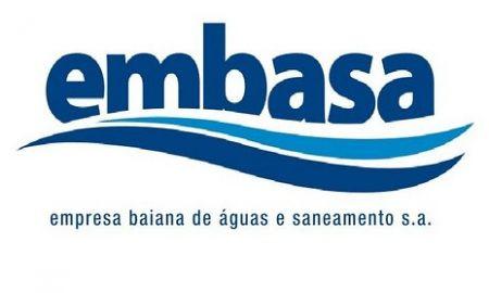 Embasa: Abastecimento vem sendo normalizado nos bairros São Francisco e Arboreto I e II, em Barreira