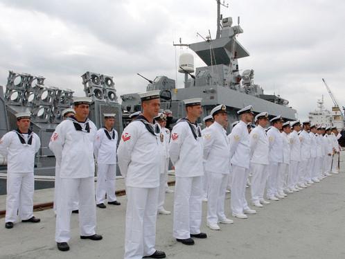 Concurso: Marinha prorroga inscrições, salários iniciais chegam a 8 mil