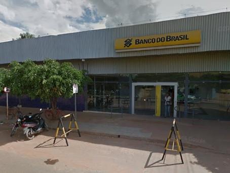 LEM: Vigilantes de bancos preparam paralisação para próxima quarta-feira
