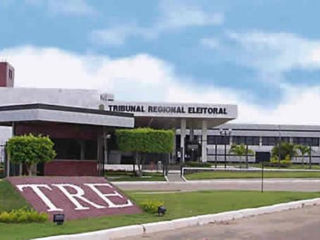 TRE proíbe divulgação de 'pesquisa eleitoral' realizada por empresa inapta