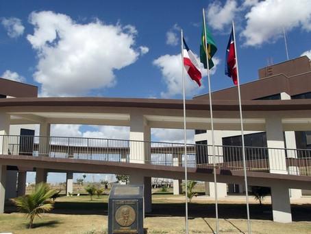 LEM: Cerimônia de diplomação dos candidatos eleitos será na sexta-feira