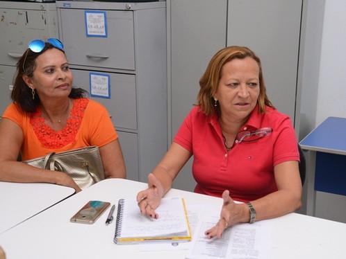 Barreiras: Secretaria Municipal de Educação divulga início do ano letivo para março