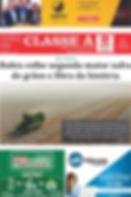 capa_494.jpg