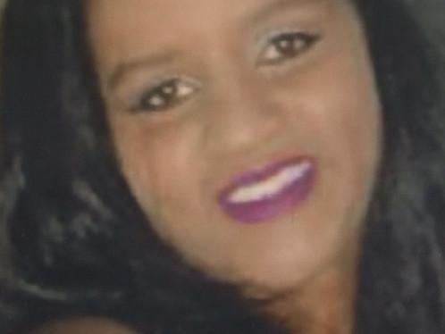 LEM: Família recebe informação que adolescente desaparecida, estaria grávida de 8 meses