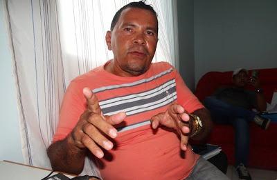 Falece Hélio Gomes Batista, vítima de Covid-19, em Barreiras