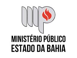 LEM: Ministério Público recomenda prazo de 24h para Prefeitura da cidade aderir novas recomendações