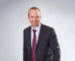 Patrick Jean avocat, jean légal, vices c