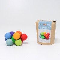 Grimm's Rainbow Beads Grasper