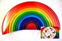 large-rainbow.jpg