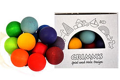 graspingballs.jpg