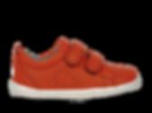 BOBUX_PWEBSID_728922_OrangeGrassCourt_1.