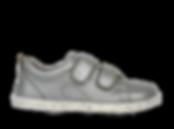 BOBUX_PWEBSID_832405A_SilverGrassCourt_1