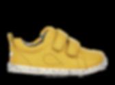 BOBUX_PWEBSID_633720_LemonGrassCourt_1.p
