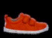 BOBUX_PWEBSID_633717_OrangeGrassCourt_1.