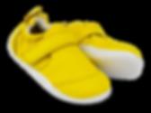 BOBUX_PWEBDYN_501010_LemonGo_2.png