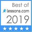 best of lessons 2019 Meadow Lark Studios | Kyndra Soto | Greeley CO