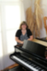 Meadow Lark Studios | Piano & Voice Lessons with Kyndra Soto | 970-539-1343
