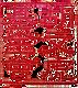 13ebf4_9f1dba3d2fcc4cd898d8cb8d8ad99b6c.