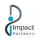 Impact Partners.png