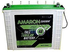AMARON-TUBULAR BATTERY.jpg