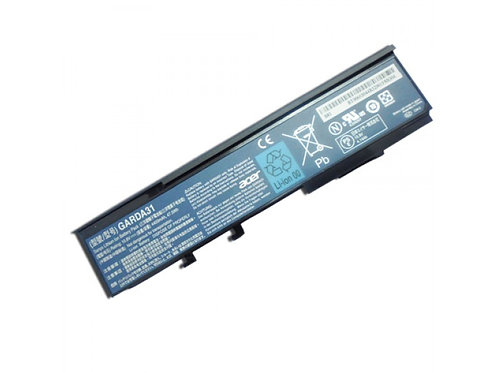 Acer Aspire 4730Z Original Laptop Battery