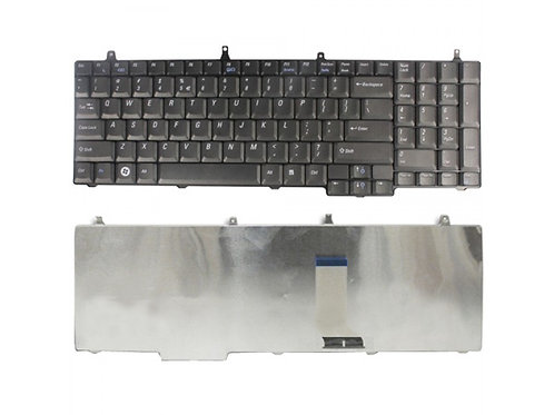 Dell Vostro 1720 Original Laptop Keyboard