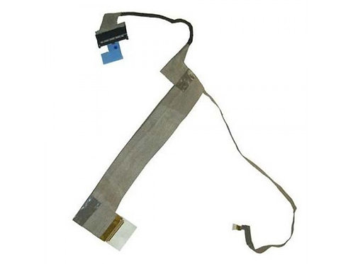 Dell Inspiron 15R M5010 Laptop LED Screen Cable