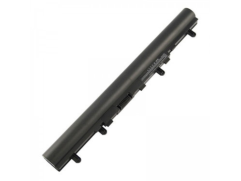 Acer Aspire 4710G Original Laptop Battery