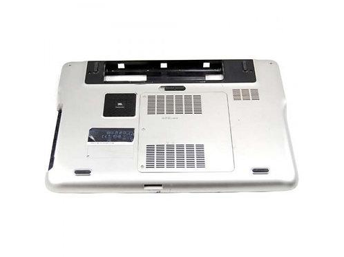 Dell XPS 15 L501x/ L502x Laptop MainBoard Bottom Case