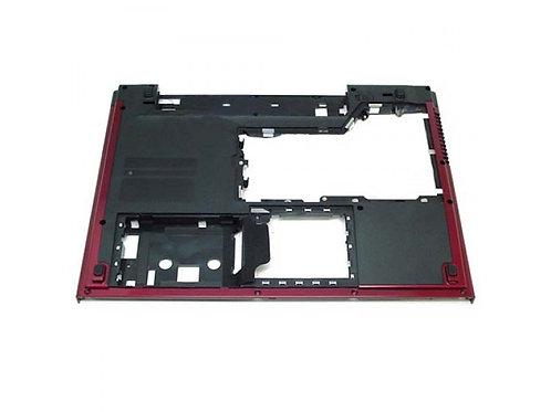 Dell Vostro 2510 Laptop MainBoard Bottom Case