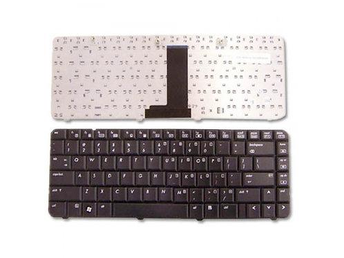 Compaq Presario CQ50 Laptop Keyboard