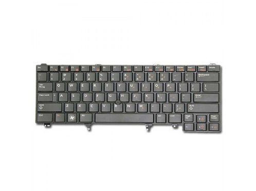 Dell Latitude E6420 Laptop Keyboard
